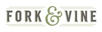 fork-and-vine-logo-sponsors-page