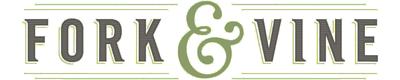 fork-&-vine-logo-web
