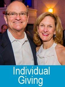individual-giving