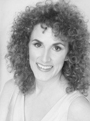 Julie Keim
