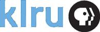 klru_logo-web
