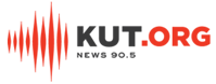 kut-logo
