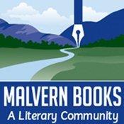 malvern-books-logo-poet-sings