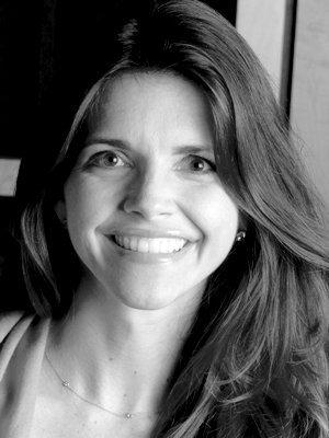 Melissa Marse
