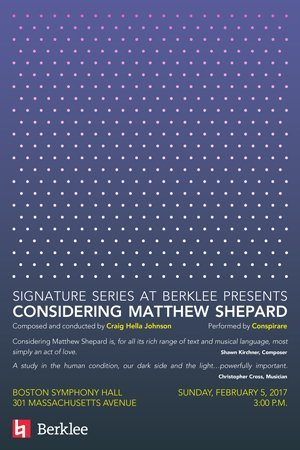 matthew-shepard-berklee-thumb