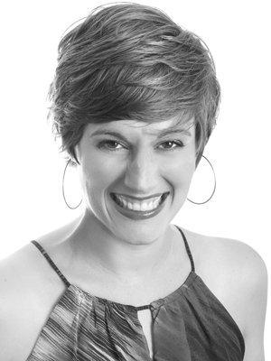 Megan Roth