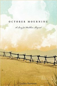october-mourning-cover-200x300