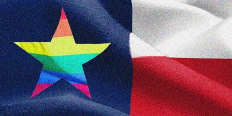 rainbow-texas-blog-inspire