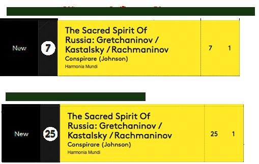 sacred-spirit-billboard-022015