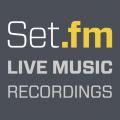 set-fm-logo-album-page