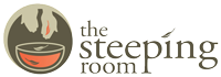 steeping-room-logo-sponsors-page