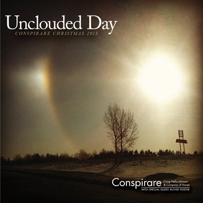unclouded-day-cd-cover-smaller