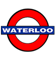 waterloo-records-logo-sponsors-110x119