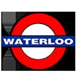 waterloo-records-logo-sponsors-110x119
