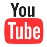 visit conspirare's youtube channel